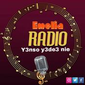 Emelia Radio