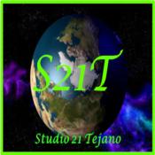 Studio 21 Tejano