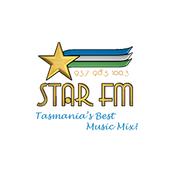 7BOD - Star FM 93.7 FM