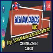 Salsa Baúl Caracas Radio