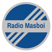 Radio Masboi
