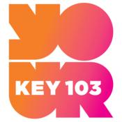 Key Radio