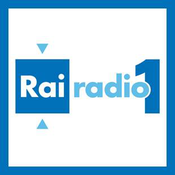 RAI 1 - Zona Cesarini