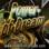 Power-of-Dream