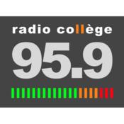 Radio Collège