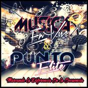 Musica En Vivo & Punto Elite