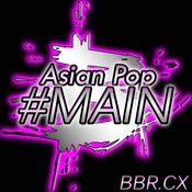 Big B Radio #AsianPop Station