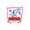 ABC 50's (Fifties)
