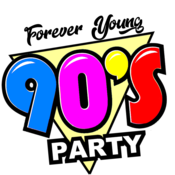 90's Party - FJLive