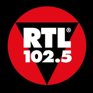 rtl 102.5 gratis