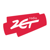 Radio ZET Film