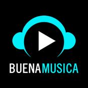 Buena Música Radio