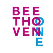 beethoven-one