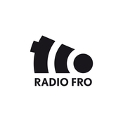 Radio FRO 105,0 - Freier Rundfunk Oberösterreich