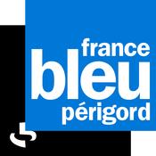 France Bleu Périgord