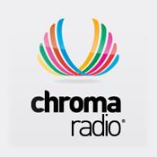 Chroma Greek Smooth