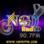 NG907FM