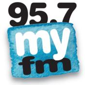 KLTW-FM - LITE 95.7 FM