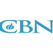 CBN Cross Country Christmas