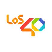 Los 40 Principales Ecuador