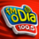 FM O Dia 100.5