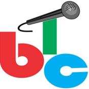 BTC Tamil FM