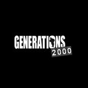 Générations - 2000