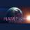 Planet Vibe