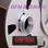 DFM-RADIO 91