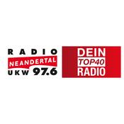 Radio Neandertal - Dein Top40 Radio