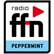 Peppermint FM by ffn