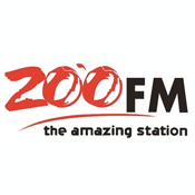 Zoo FM Batam 101.6