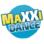 Maxxidance