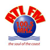 ATL FM
