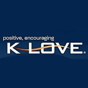 WKVJ - K-LOVE 89.7 FM