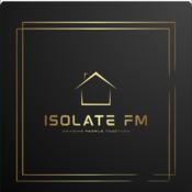 Isolate FM