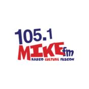 CKDG Mike FM