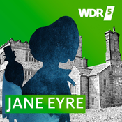 WDR 5 Jane Eyre Hörbuch