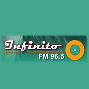 Infinito FM