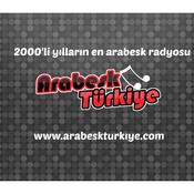 Radyo Arabesk Türkiye Bilgi Güncelleme
