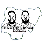 The Other Room Podcast