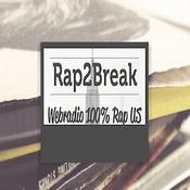 Rap2Break