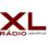 Rádio XL FM