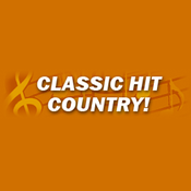 WGAP - Classic Country 1400 AM