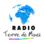 RADIO TERRE DE MIXES