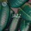 Jazz - Radio Swiss Jazz