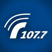 Sud-Ouest | 107.7 Radio VINCI Autoroutes | Bordeaux - Brive - Bayonne - Tarbes