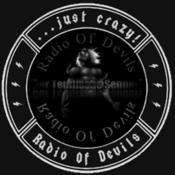 RadioOfDevils