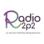 Radio 2p2