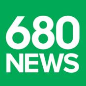680 NEWS